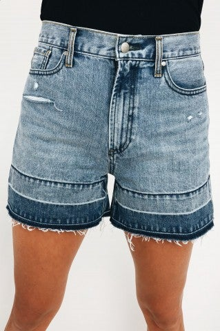 Beachwood Shorts