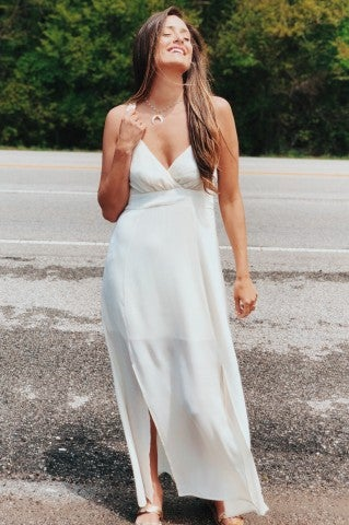 Dream Catcher Maxi