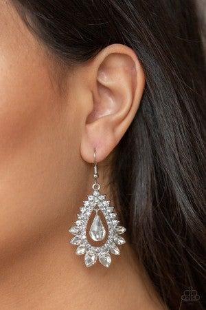 Earrings1245