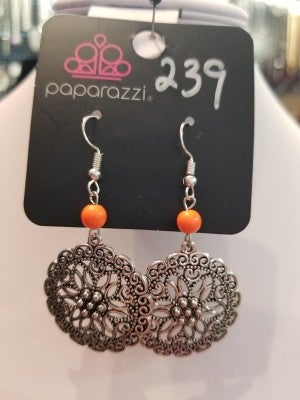 Earrings239
