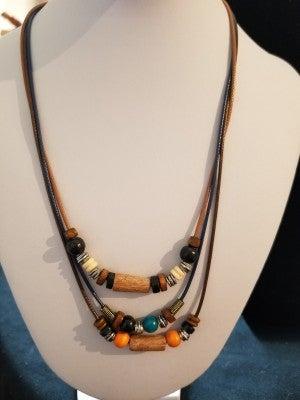 Necklaces422