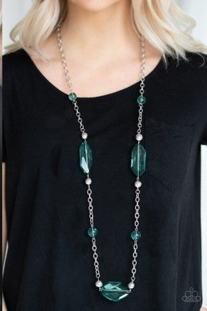 Necklaces1753