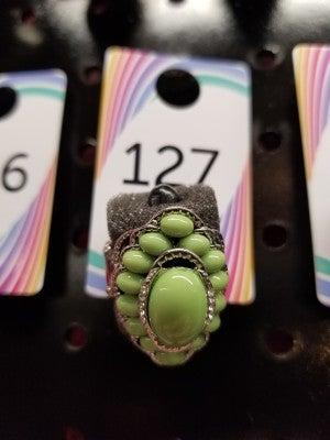 Rings127