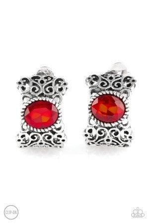 Earrings1197