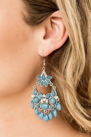 Earrings1358