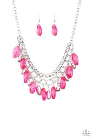 Necklaces1721