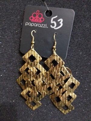 Earrings53
