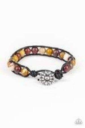 Bracelets1051