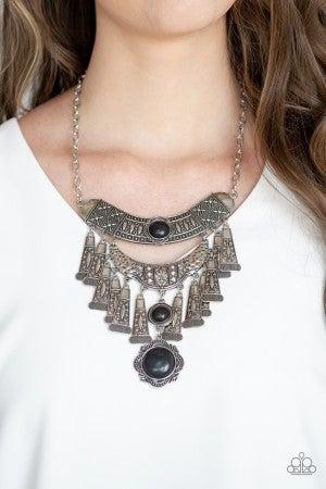 Necklaces1681