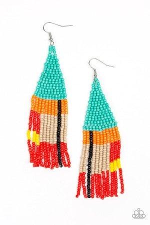 Earrings1278