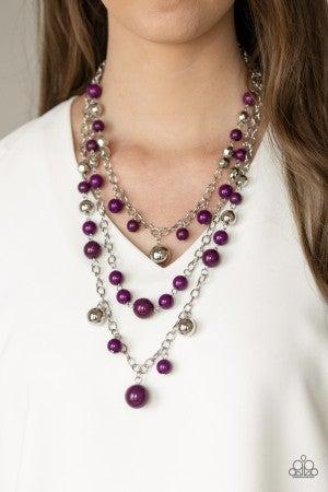 Necklaces1552