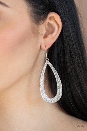 Earrings1347