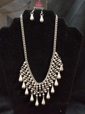 Necklaces129