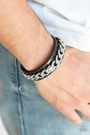 Bracelets1176