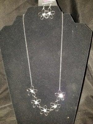 Necklaces193