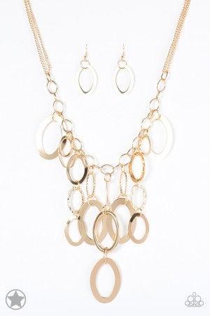 Necklaces1345