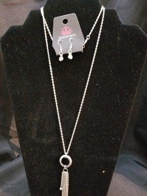 Necklaces143