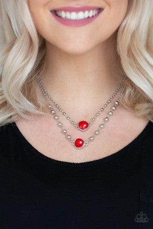Necklaces1798
