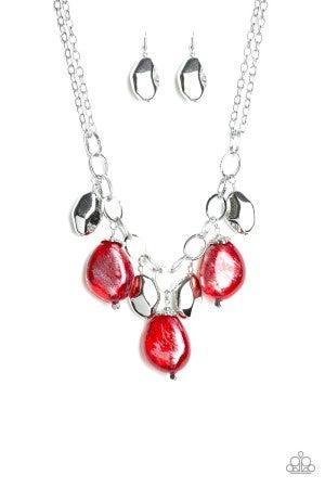 Necklaces1563