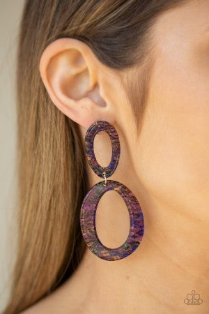 Earrings1301