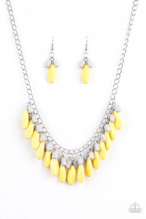 Necklaces1187