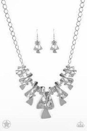 Necklaces132