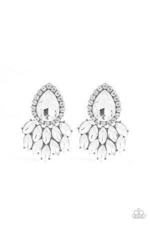 Earrings1343