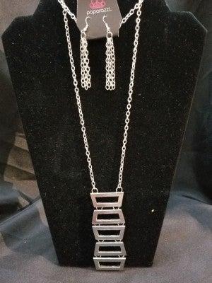 Necklaces144