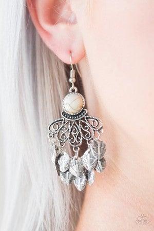Earrings1390