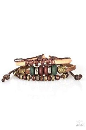 Bracelets1120