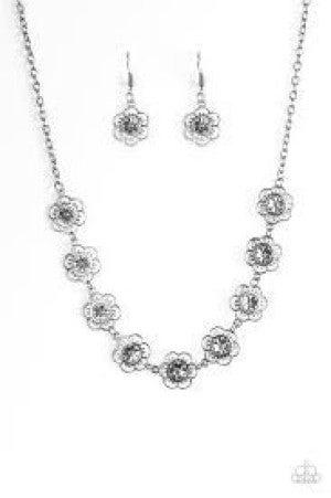 Necklaces155