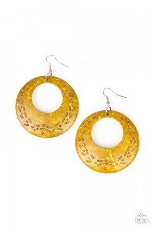 Earrings776