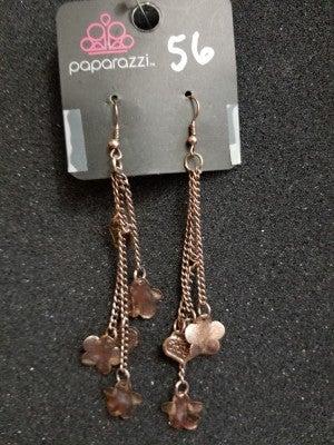 Earrings56