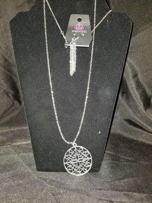 Necklaces189