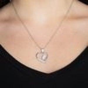 Necklaces1651