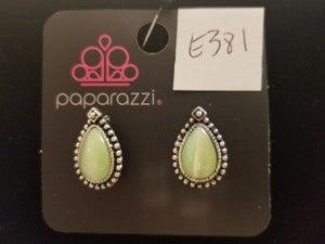 Earrings381