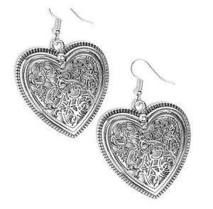 Earrings1415