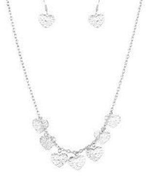 Necklaces126