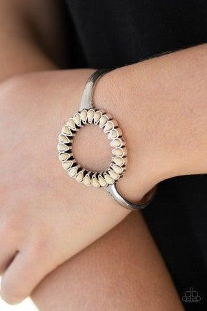 Bracelets1253
