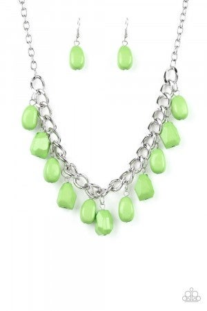Necklacesn1261