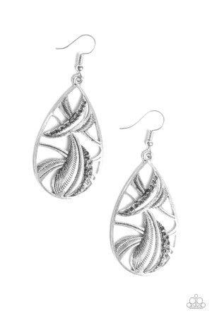 Earrings1235