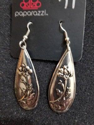 Earrings71