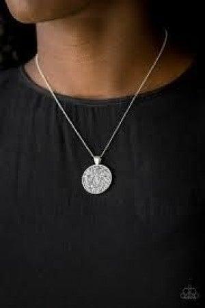 Necklaces152