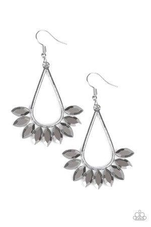 Earrings1296