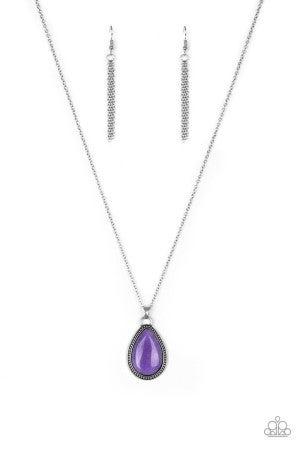 Necklaces1401