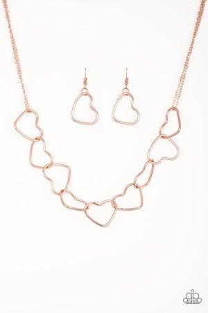 Necklaces1444