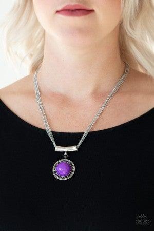 Necklaces1380