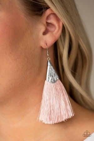 Earrings1305