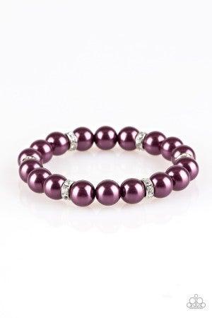 Bracelets1029