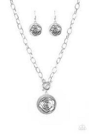 Necklaces148